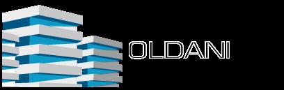 Studio Oldani